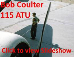 Robert Coulter Slideshow